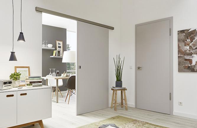t ren wohnen holzland k ster bei hildesheim. Black Bedroom Furniture Sets. Home Design Ideas