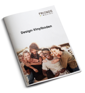 Katalog Design Vinylboden