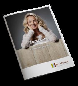 Katalog Laminat