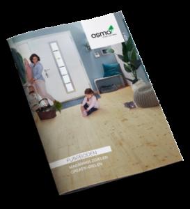 Katalog Massivholzdielen Renovierungsdielen Kreativ-Dielen