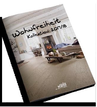 HolzLand Köster Katalog ansehen