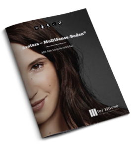 Katalog Designboden Multisense Avatara