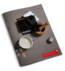 Katalog Designboden Nadura