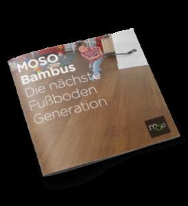Katalog Bambus-Parkett