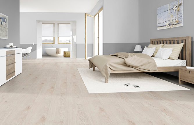 vinylboden holzland k ster emmerke. Black Bedroom Furniture Sets. Home Design Ideas