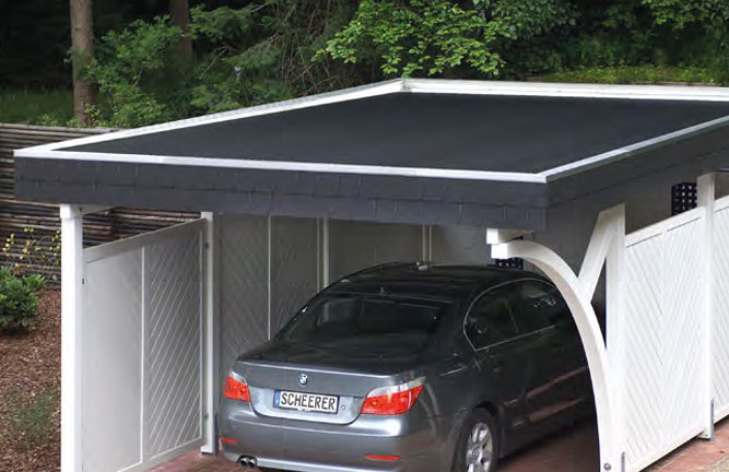 carports holzland k ster bei hildesheim. Black Bedroom Furniture Sets. Home Design Ideas