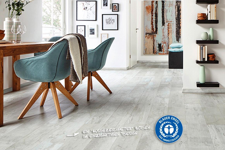 Design Beton Fußboden ~ Java mineraldesign boden holzland köster bei hildesheim