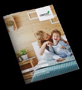 Katalog: Innenholz, Massivholzprofile, Rahmenhölzer, Glattkantbretter