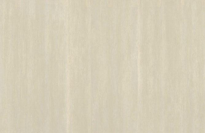 Holzland Köster, Massiv-Vinyl, Dekor Perlmutt
