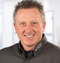 Georg Fabig Experte für Sichtschutz bei HolzLand Köster