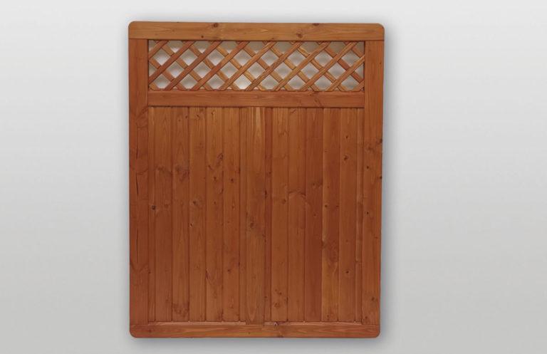 Angebot: Sichtschutzelement Ilmenau