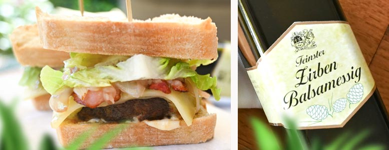 holzland-koester-rezept-gaudi-sandwich-birnenchutney-zirbenbalsamessig