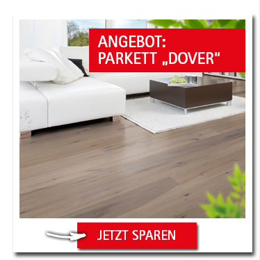 Angebot: Parkett