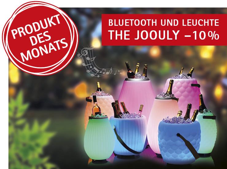 Angebot: Die Joouly, HolzLand Köster in Emmerke
